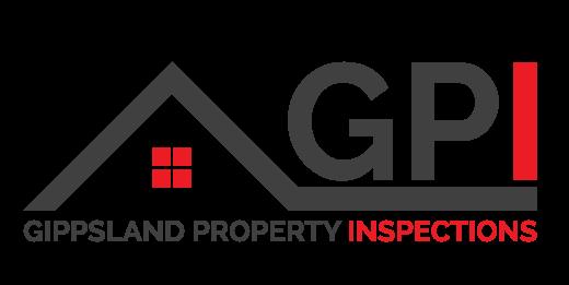 Gippsland Property Inspections