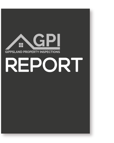 GPI_report-img