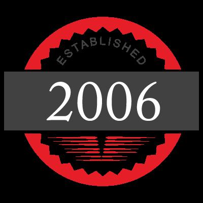 gippsland property inspections est. 2006